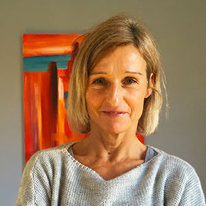Ariane Husung - Agentur und Kommunikationsberatung