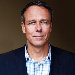 Thomas Bergmann - Agentur und Kommunikationsberatung