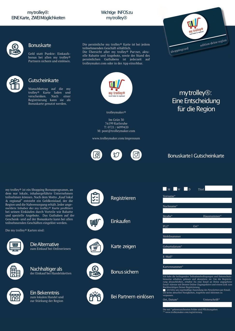 Husung + Bergmann - Agentur und Kommunikationsberatung - Referenzen